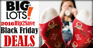 home depot pillows black friday big lots 2016 black friday deals u2013 hip2save