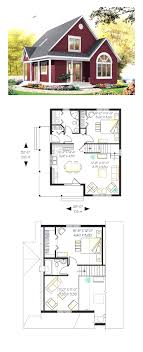 cool cabin plans 4 bedroom house plans home designs celebration homes 2016 cool
