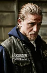 how to get the jax teller hair look 1547 best samcro images on pinterest celebrity artists and best