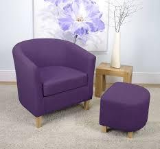 Tub Chairs Tub Chairs Living Room What Not U0027s