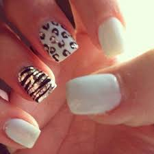 52 best short nails natural nails images on pinterest pretty