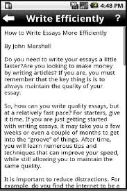 a essay about helping someone best writing companya essay about helping  someone