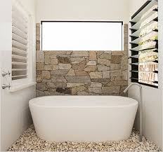 bathroom wall tile design bathroom tiles design bathroom tiles designs best modern