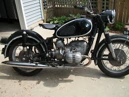 bmw vintage motorcycle motonit com