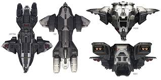halo warthog blueprints best 25 halo pelican ideas on pinterest space ship spaceship