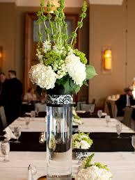 Tall Table Centerpieces by Magnificent Tall Wedding Centerpieces U2013 Crazyforus