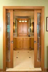 best 25 contemporary bathroom fixture parts ideas on pinterest