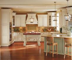white glazed kitchen cabinets off white cabinets with glaze omega cabinetry