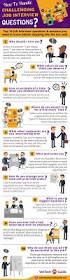 how to answer the top 10 interview questions