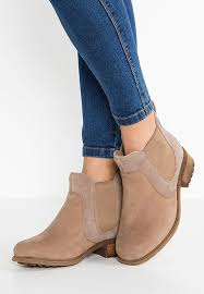 ugg wynona sale ugg shoes boots sale uk clearance limited sale ugg