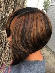 how to keep black women feather hairstyle 2017 spring summer hair color trends for black african
