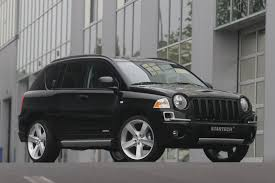 compass jeep 2011 new engines for the jeep compass and jeep patriot image 1 auto