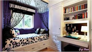 bedroom ideas for girls tumblr caruba info design in plus calm bedroom ideas for girls tumblr redecor your small home design in plus