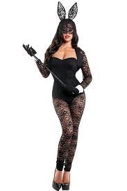 Womens Cat Costumes Halloween Cheap Womens Cat Halloween Costumes Aliexpress