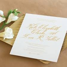 wedding invitations jacksonville fl 11 traditional wedding invitations wording wedding