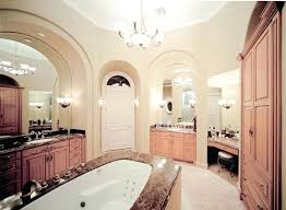 Small Country Bathroom Ideas Country Bathroom Decorating Ideas Small Country Bath Ideas