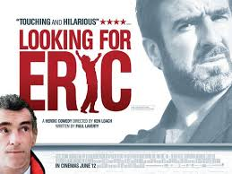 Looking For Eric (2009) gledaj