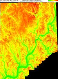 Us Topographic Map Free Beaver County Pennsylvania Topo Maps U0026 Elevations