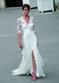third marriage wedding dress third marriage wedding ideas