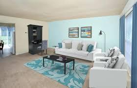 2 bedroom apartments richmond va one bedroom apartments richmond va tw 3 bedroom apartments with 2