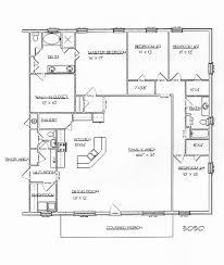 best home floor plans pole barns homes floor plans best of 43 best pole barn home images
