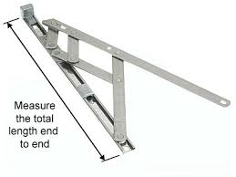 Awning Window Hinge Hinges For Windows Types Of Hinges And Stays For Windows Doors