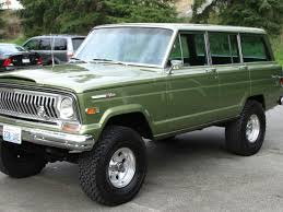 1976 jeep j10 short bed 67 72 k20 pic google search 4x4 pinterest 4x4 jeeps and