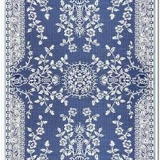 blue oriental rug curtain curtain image gallery 7z40bvyr03