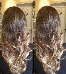 new ideas for 2015 on hair color new ombre hair color hair style and color for woman