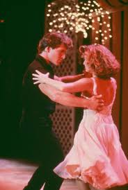Where Was Dirty Dancing Filmed How To Visit The Filming Locations Of Dirty Dancing