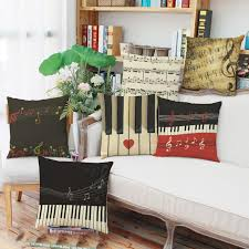 Knitted Cushions Free Patterns Popular Knitted Cushion Cover Free Pattern Buy Cheap Knitted