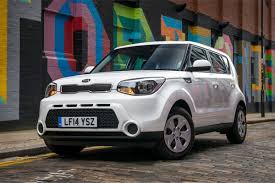 kia soul kia soul 2014 car review honest john