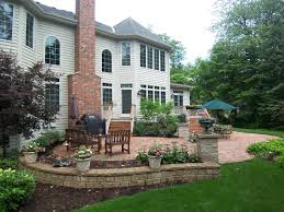 Outdoor Living Spaces Home Of Dm Outdoor Living Spaces Serving Chicagoland Area D M