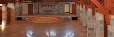 flooring services floor installation costa mesa ca