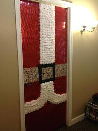 Office Door Decorating Ideas Decoration Ideas For Doors Contest