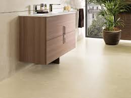 finishes by porcelanosa wall floor tiles archiproducts