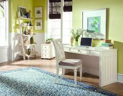 paint colors to match dark blue carpet carpet vidalondon