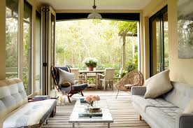 The Top 10 Home Must by Top 10 Southton Home Must Haves By Dyer York Design