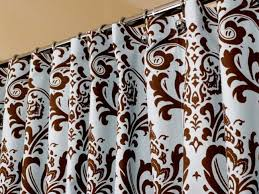 Gray And Brown Shower Curtain - 118 best tracy inspiration images on pinterest bathroom ideas