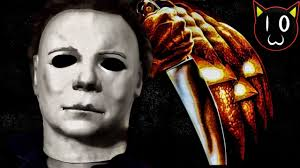 halloween the game michael myers double kill youtube