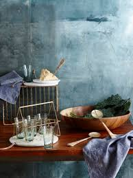 Roost Home Decor Tricia Joyce Inc News Creative Director Linda Vegher For Roost