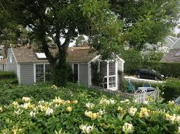 adorable stand alone maushop cottage homeaway mashpee