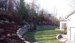Landscape Syracuse Ny by Best Garden And Landscape Supplies In Syracuse Ny Houzz