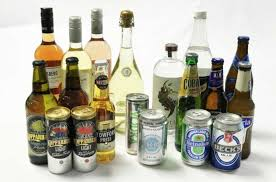 does light beer have less alcohol 24 ways to drink fewer calories without being a party pooper