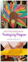 thanksgiving crafts children 112 best thanksgiving pre k preschool images on pinterest
