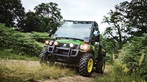 gator utility vehicles john deere uk u0026 ie