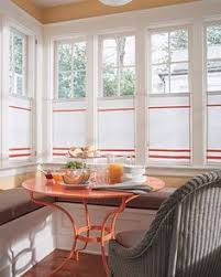 Modern Cafe Curtains Lower Half Window Curtains Garden Creations Pinterest Half