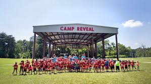 Kids Room Evansville In by Camp Reveal Evansville Rescue Mission