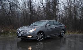 reviews for hyundai sonata 2014 hyundai sonata review car reviews