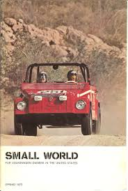 vintage volkswagen rabbit vw thing small world ad das thing pinterest volkswagen